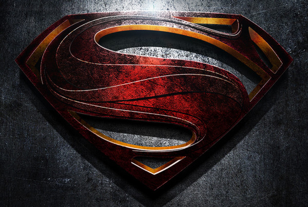 Featured-Image-ManOfSteel