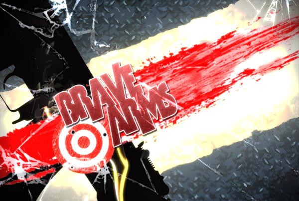 Bravearms