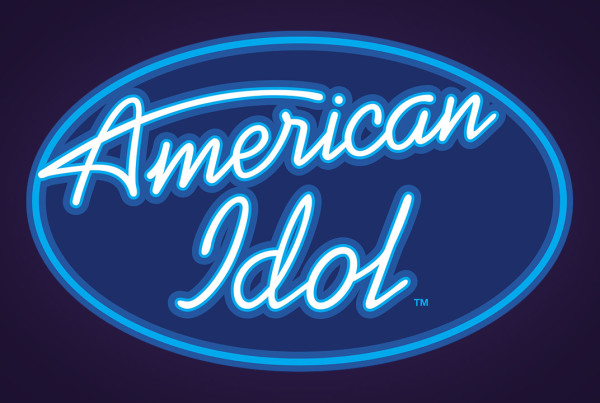 FeaturedImage-AmericanIdol