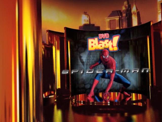 Spiderman_04