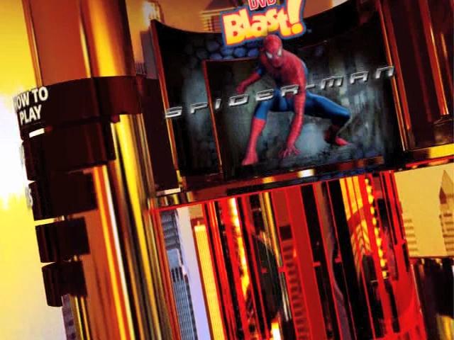 Spiderman_06