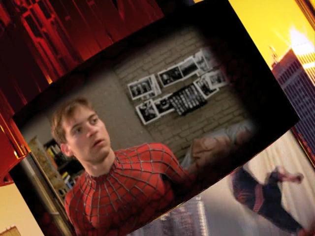 Spiderman_07