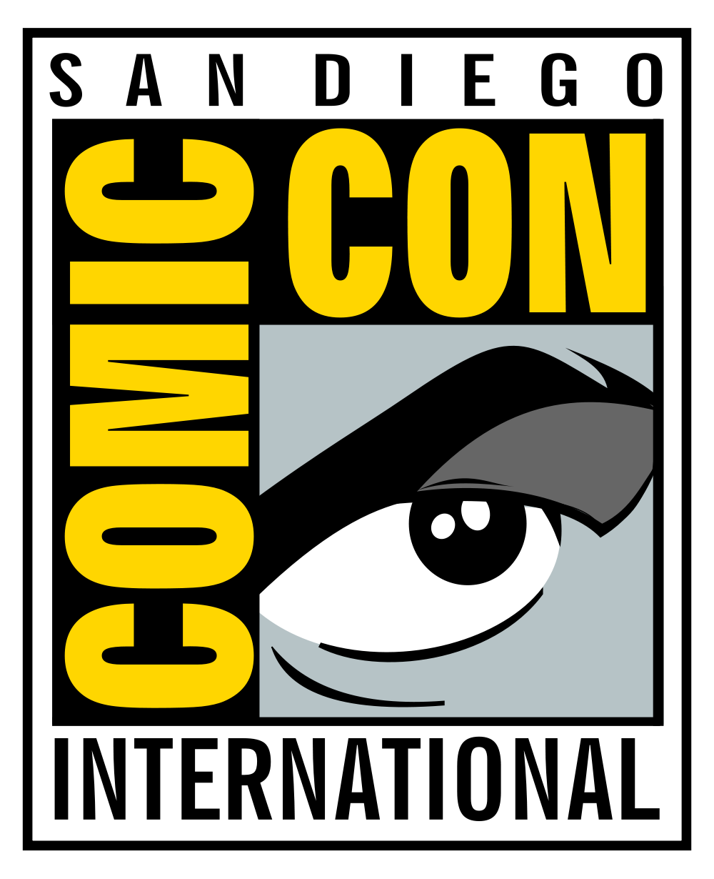 San Diego Comic Con 2014: The Good, The Bad, And The Ugly