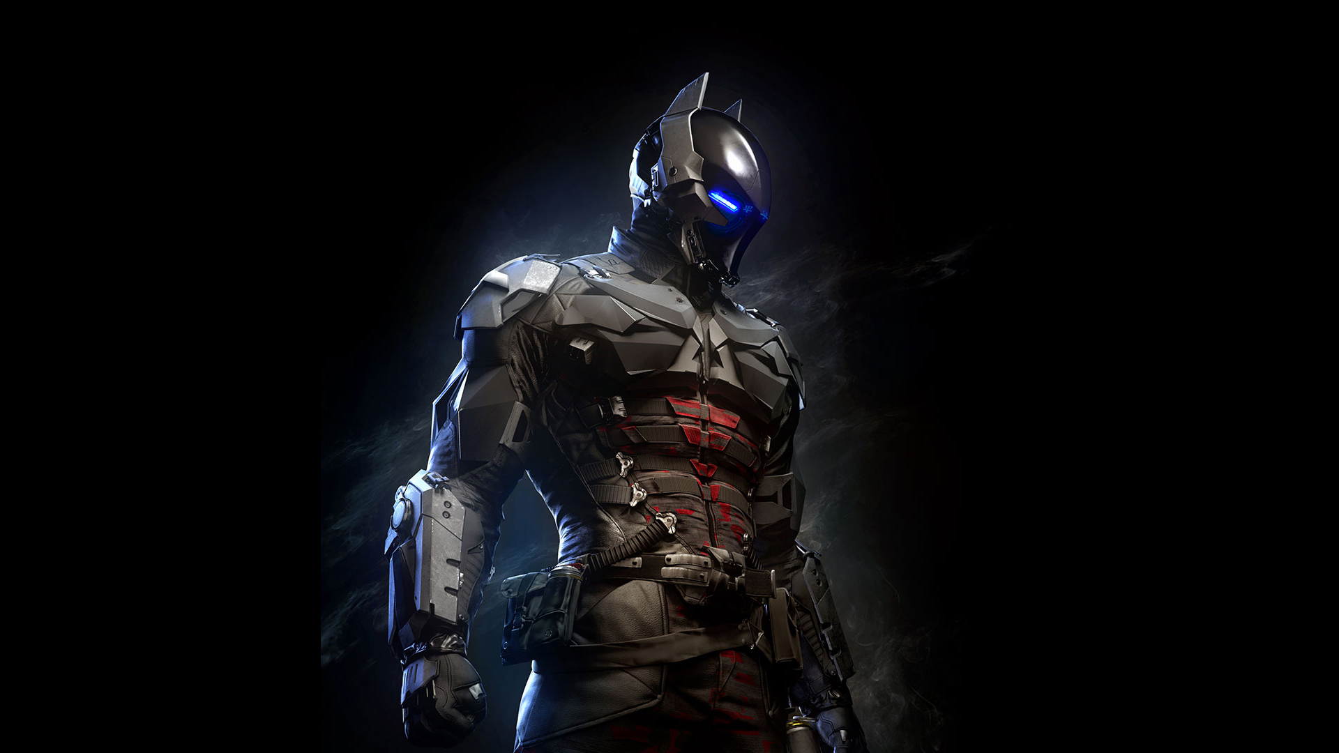 AK-Arkham-Knight