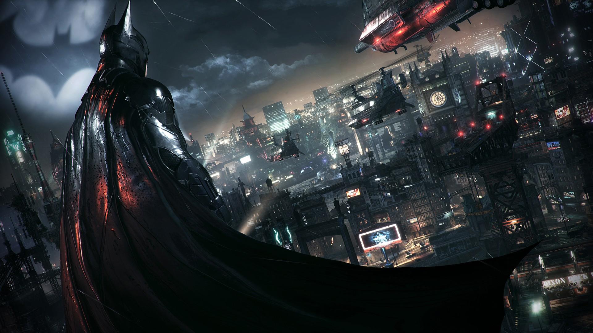 Batman-Arkham-Knight-BACK01
