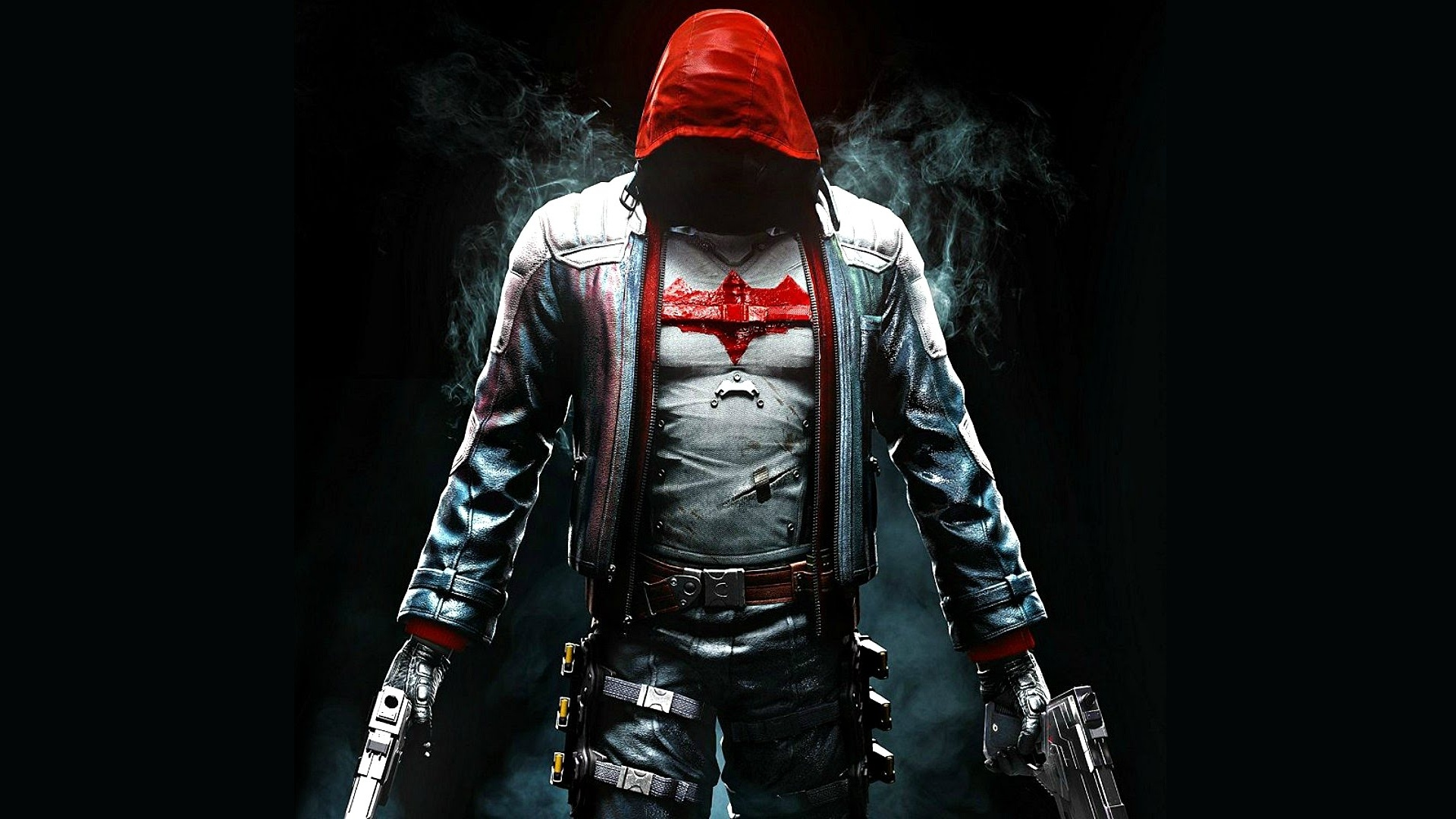 Batman-Arkham-Knight-Red-Hood-Wallpaper