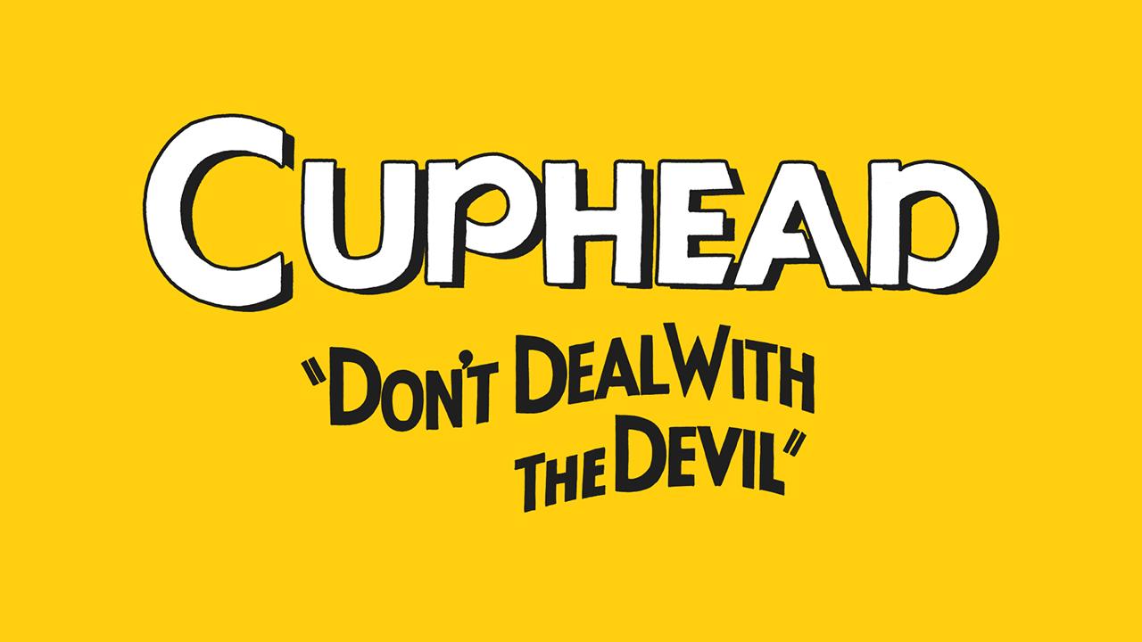 Joygasm Podcast Ep. 42: Cuphead Play Impressions, SWTLJ trailer, Stranger Things 2, & TONS MOAR!