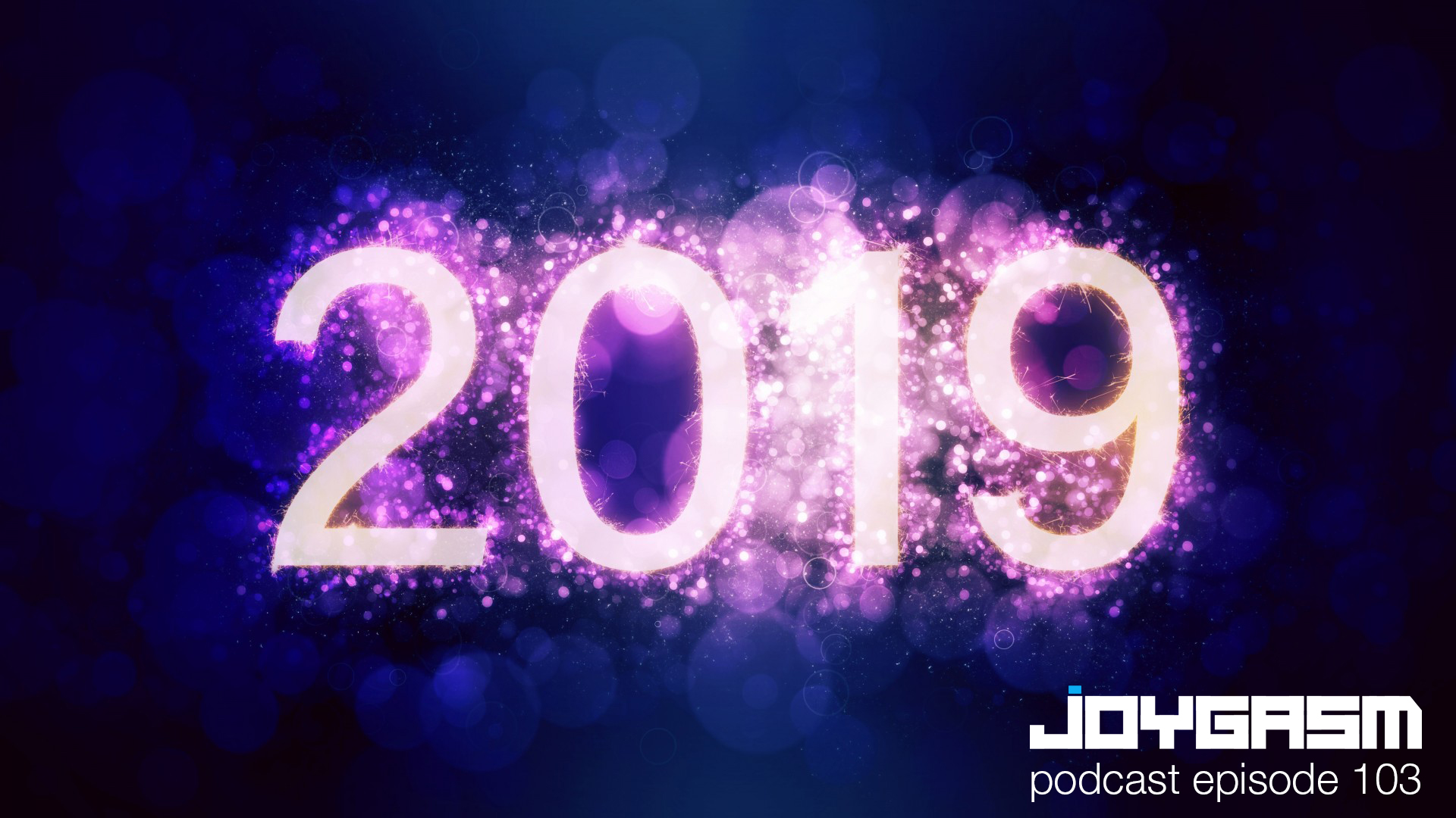 Ep. 103: Our Anticipated Games of 2019