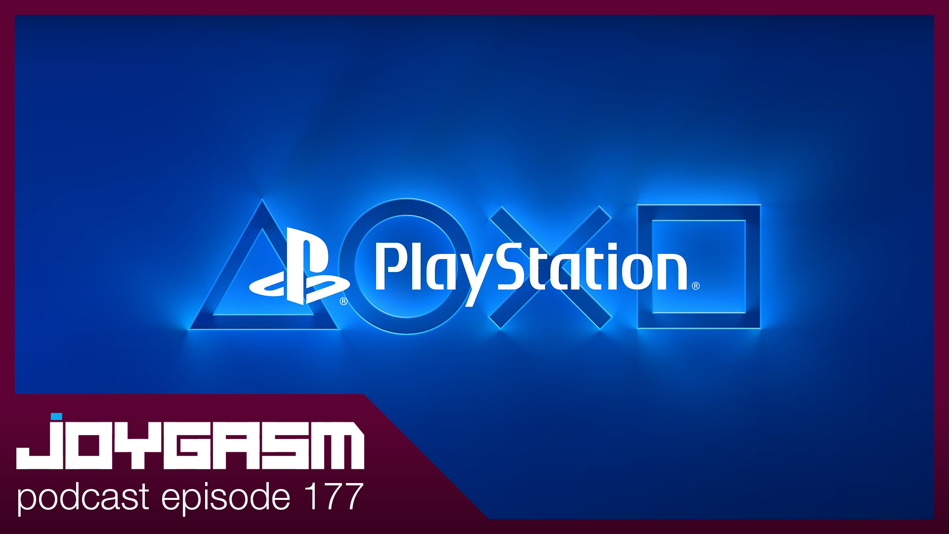 Ep. 177: Sony PS5 Console & Games Reveal